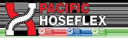 Pacific Hoseflex