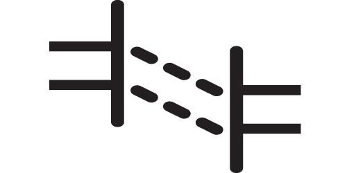 Calculate Offset Formula