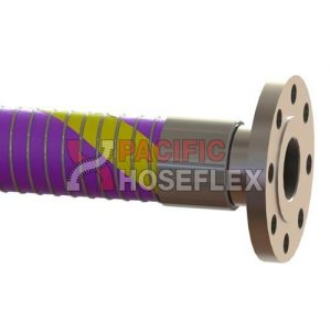 Composite Hose 900HD PTFE