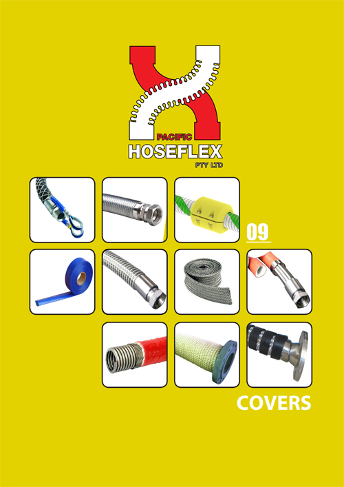 Hose Covers