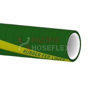 Rubber FEP Liner