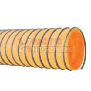 High Temperature Ducting