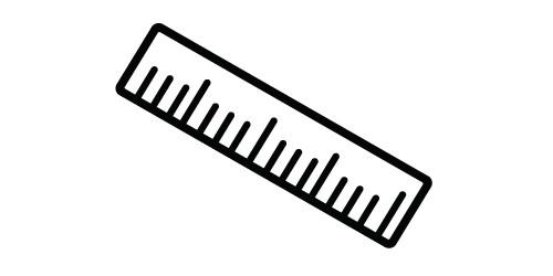Hose Measurements
