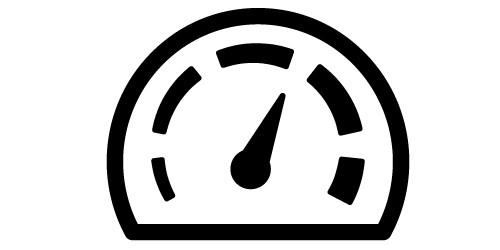Pressure Conversion Calculator