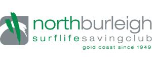 Burleigh Surflife Saving Club