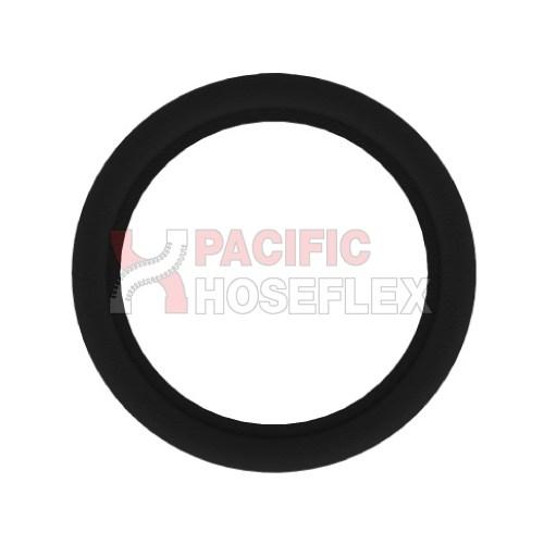 EPDM BSM \'O\' Ring Seal Flat Face Seal (CIP) | Pacific Hoseflex