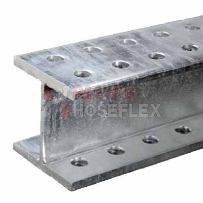 modular steel