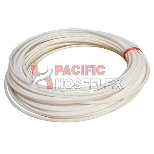 imperial hose white