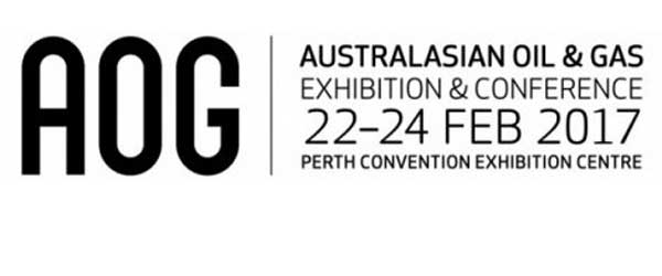 Australian Oil and Gas Exhibition