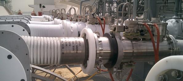LNG-emergency-release-couplings