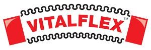 Vitalflex Logo