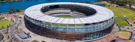 Perth (Optus) Stadium